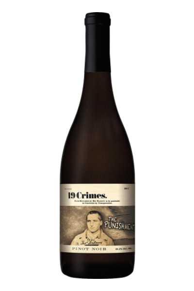19-Crimes-The-Punishment-Pinot-Noir