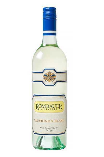 2019-Rombauer-Sauvignon-Blanc