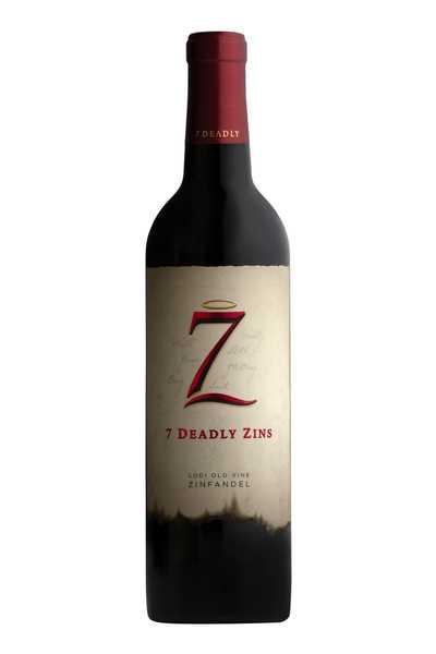 7-Deadly-Zins-Zinfandel
