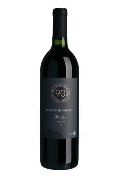 90+-Cellars-Old-Vine-Malbec-(Lot-23)