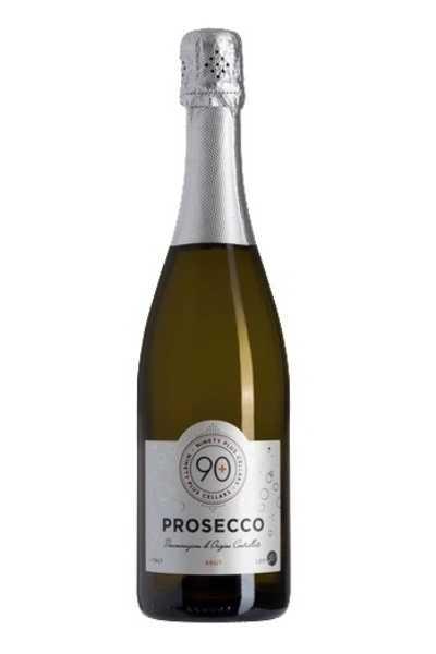 90+-Cellars-Prosecco-(Lot-50)
