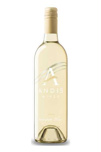 Andis-Wines-Sauvignon-Blanc
