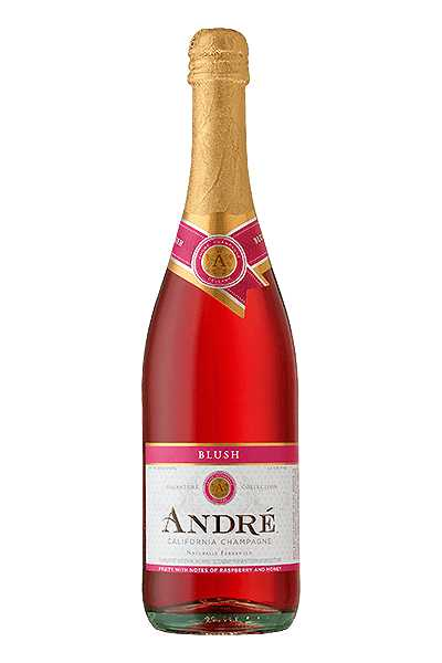 Andre-Blush-California-Pink-Champagne
