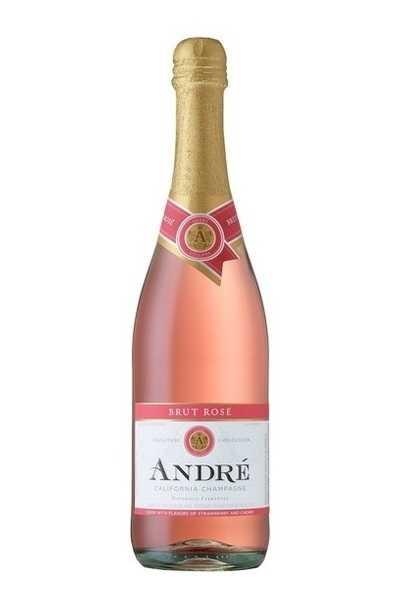 Andre-Brut-Rose