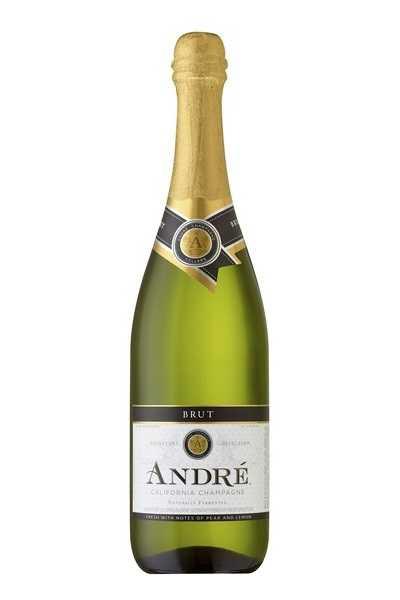 Andre-Brut