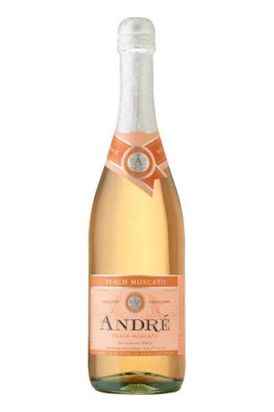 Andre-Peach-Moscato