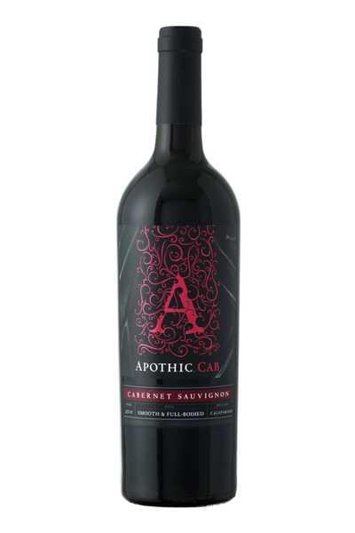 Apothic-Cabernet-Sauvignon