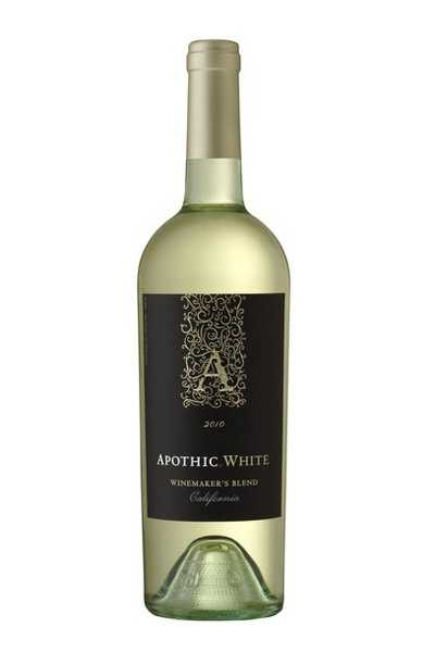 Apothic-White
