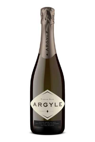 Argyle-Vintage-Brut