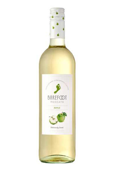 Barefoot-Apple-Moscato