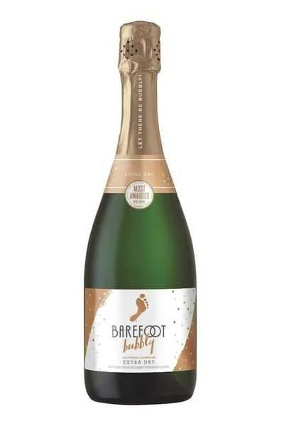 Barefoot-Bubbly-Extra-Dry-California-Champagne