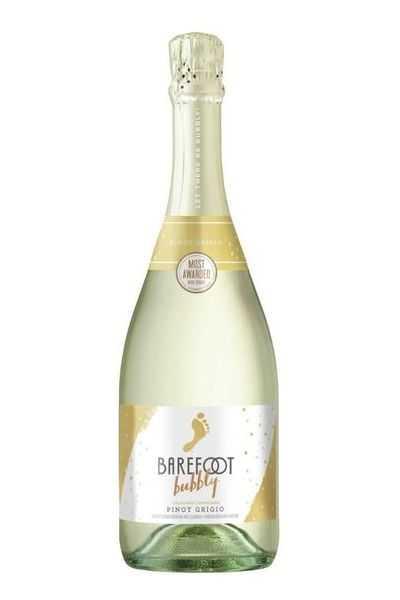 Barefoot-Bubbly-Pinot-Grigio