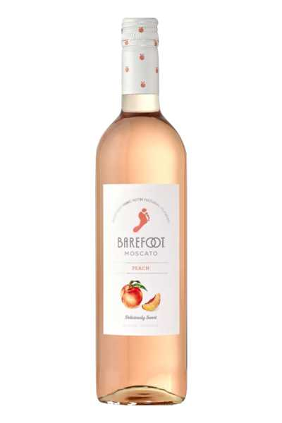 Barefoot-Moscato-Peach