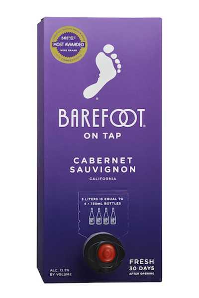Barefoot-On-Tap-Cabernet-Sauvignon