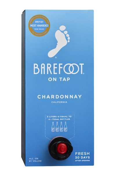 Barefoot-On-Tap-Chardonnay