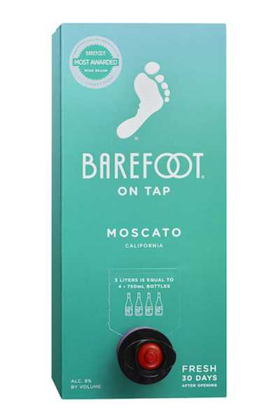 Barefoot-On-Tap-Moscato