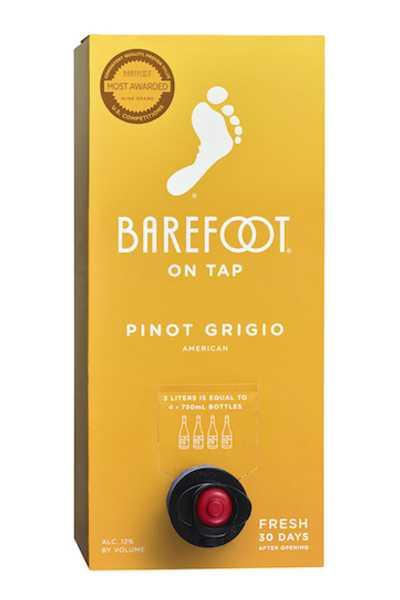 Barefoot-On-Tap-Pinot-Grigio