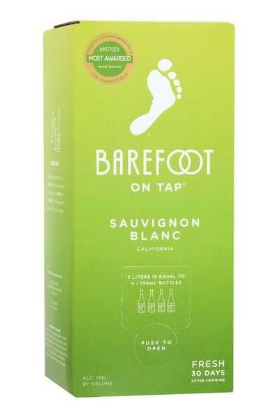 Barefoot-On-Tap-Sauvignon-Blanc