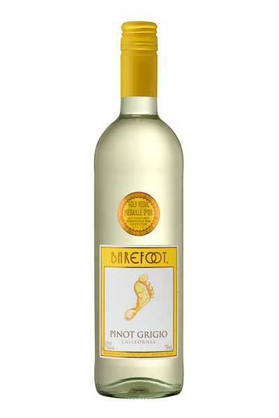 Barefoot-Pinot-Grigio
