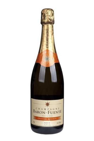 Baron-Fuente-Grande-Reserves-Brut-Champagne