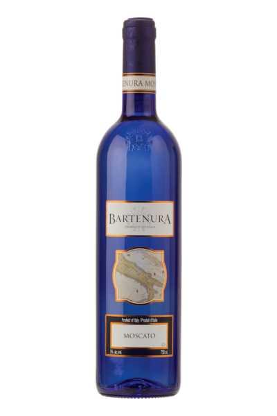 Bartenura-Moscato