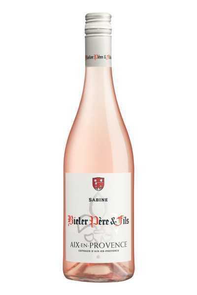 Bieler-Pere-Et-Fils-Rosé