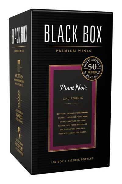 Black-Box-Pinot-Noir