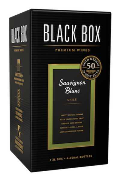 Black-Box-Sauvignon-Blanc