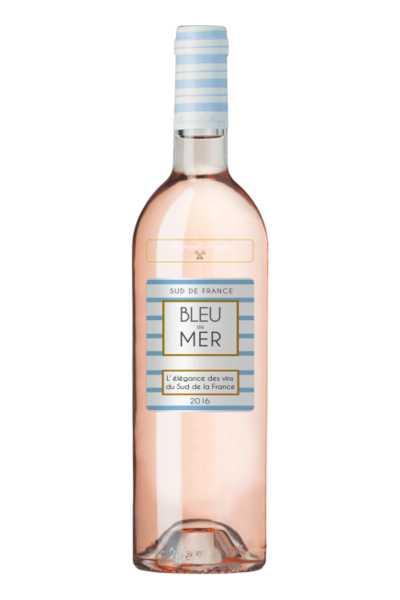 Bleu-De-Mer-Rosé