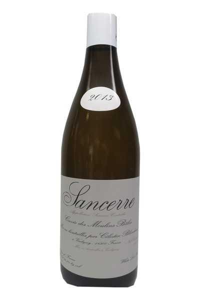 Blondeau-Sancerre