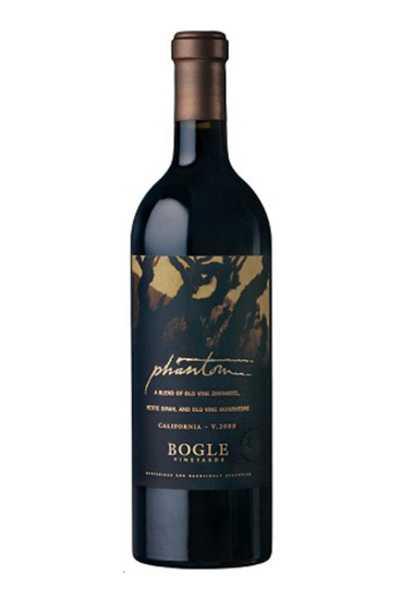 Bogle-Vineyards-Phantom-Red-Blend