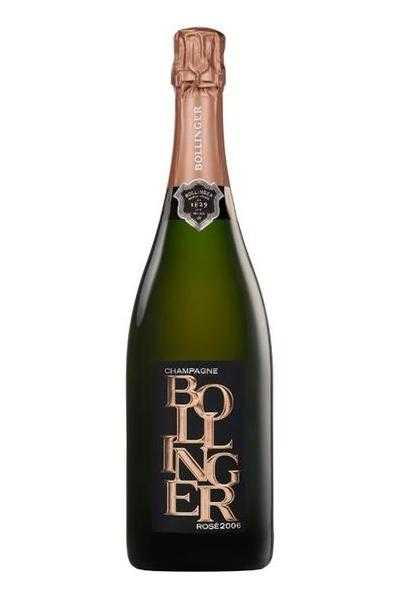 Bollinger-Rose-Special-Edition