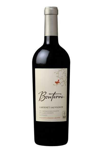 Bonterra-Organic-Cabernet-Sauvignon