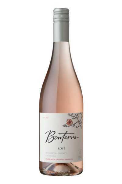 Bonterra-Organic-Rosé
