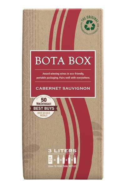 Bota-Box-Cabernet-Sauvignon