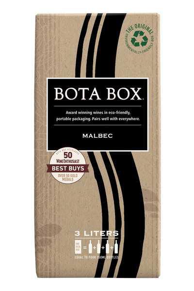 Bota-Box-Malbec