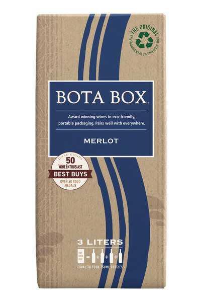 Bota-Box-Merlot