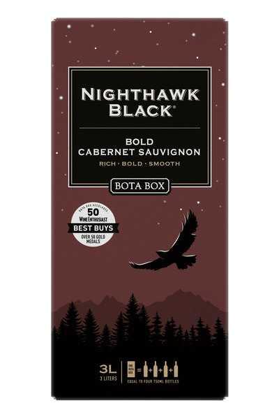 Bota-Box-Nighthawk-Bold-Cabernet-Sauvignon