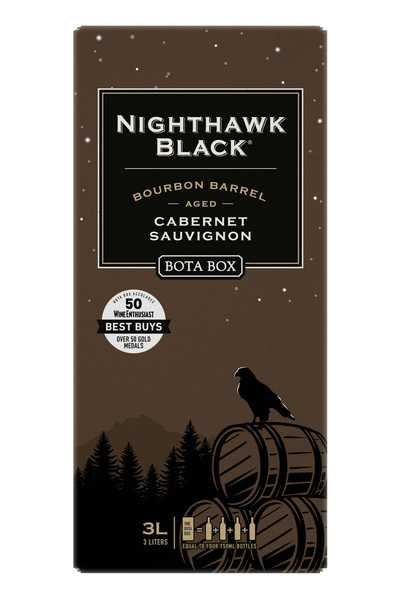 Bota-Box-Nighthawk-Bourbon-Barrel-Aged-Cabernet-Sauvignon