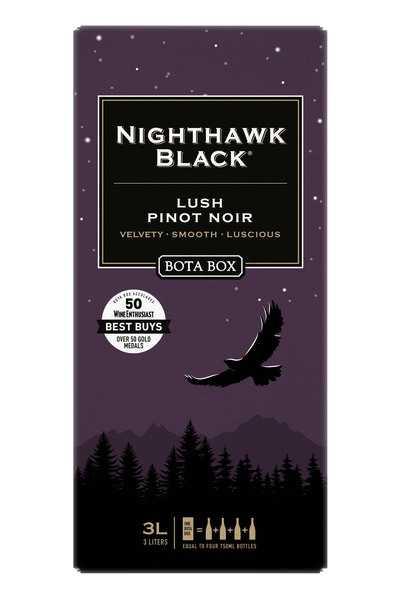 Bota-Box-Nighthawk-Lush-Pinot-Noir