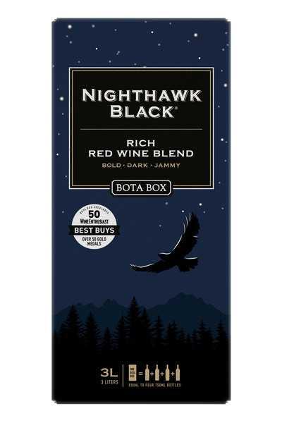 Bota-Box-Nighthawk-Rich-Red-Wine-Blend
