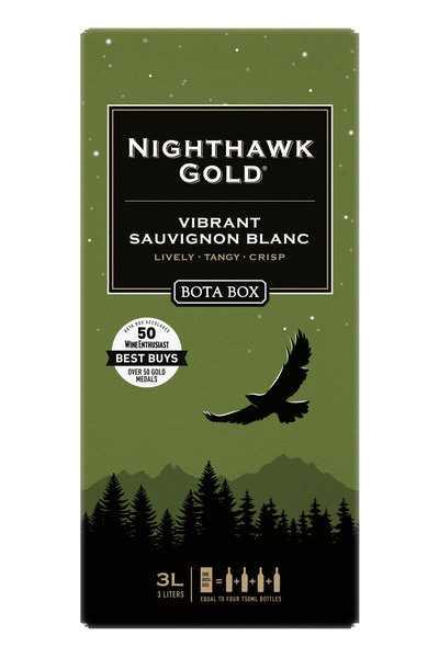 Bota-Box-Nighthawk-Vibrant-Sauvignon-Blanc
