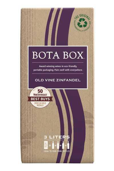 Bota-Box-Old-Vine-Zinfandel