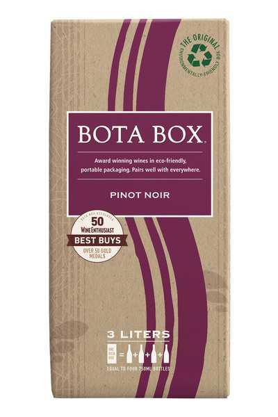 Bota-Box-Pinot-Noir