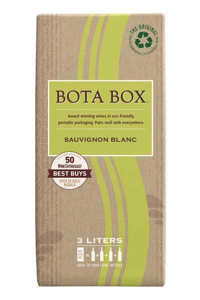 Bota-Box-Sauvignon-Blanc