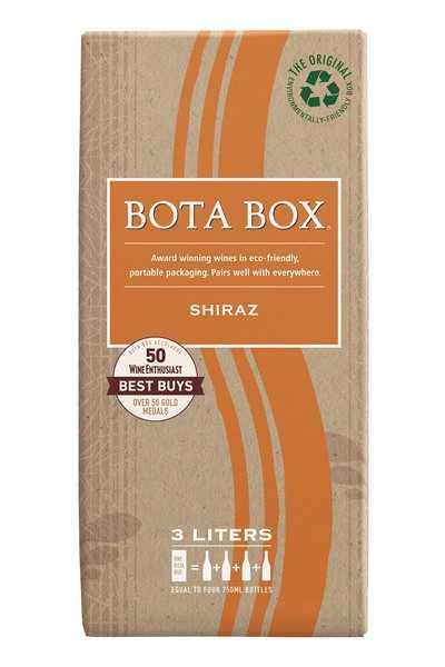 Bota-Box-Shiraz