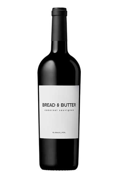 Bread-&-Butter-Cabernet-Sauvignon