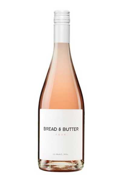 Bread-&-Butter-Rosé