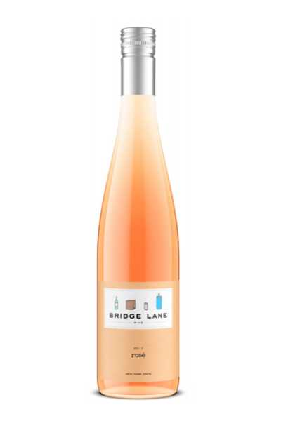 Bridge-Lane-Rosé
