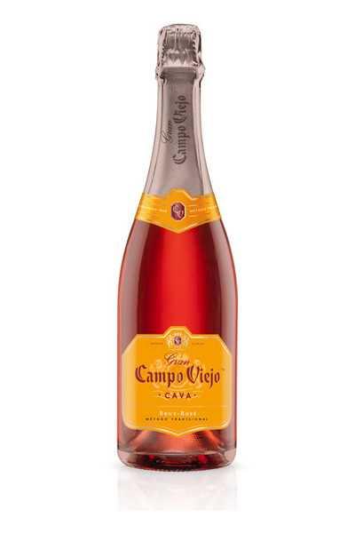 Campo-Viejo-Cava-Rose
